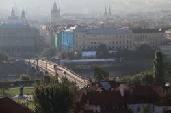 01 8 Zjazd KWSL Praga 2013 Foto N. Rakicka