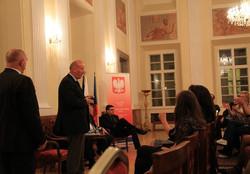 39 8 Zjazd KWSL Praga 2013 Foto N. Rakicka
