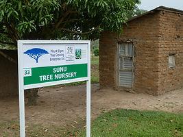 Sunu Village.jpg
