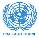 UNA EASTBOURNE logo copy.jpg
