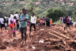 Landslide - 4 Dec 2019 (2).png
