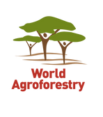 World Agroforestry Logo_New - July 2019.