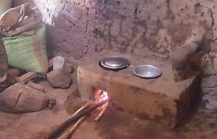 Bunanini lorena stove.jpg