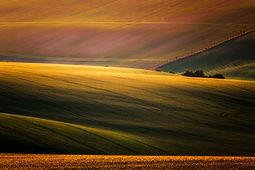 Moravian Tuscany-14.jpg