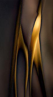 akryl, vyska 80 cm-4-2.JPG
