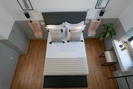 Athena-Suites-YY-32.jpg