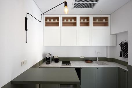 Athena-Suites-YY-25.jpg