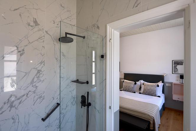 Athena-Suites-YY-31.jpg