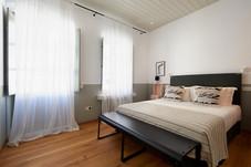 Athena-Suites-YY-37.jpg