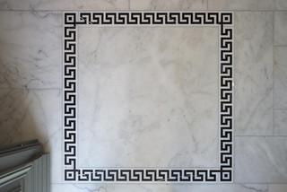 Athena-Suites-YY-28.jpg