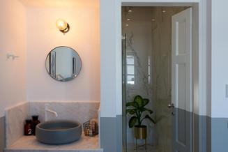 Athena-Suites-YY-34.jpg