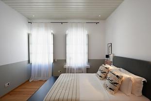 Athena-Suites-YY-36.jpg