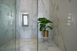 Athena-Suites-YY-20.jpg