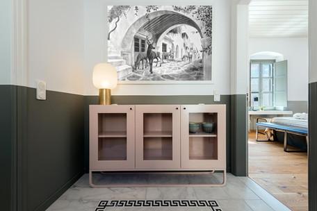 Athena-Suites-YY-16.jpg