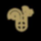 AthenaSuites-Logo-01.png