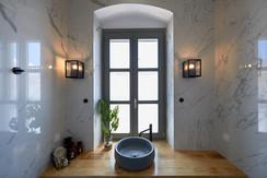 Athena-Suites-YY-30.jpg