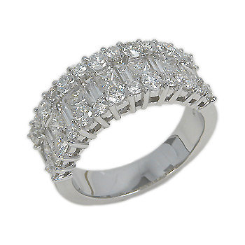 Diamond 2.26ct - £3995