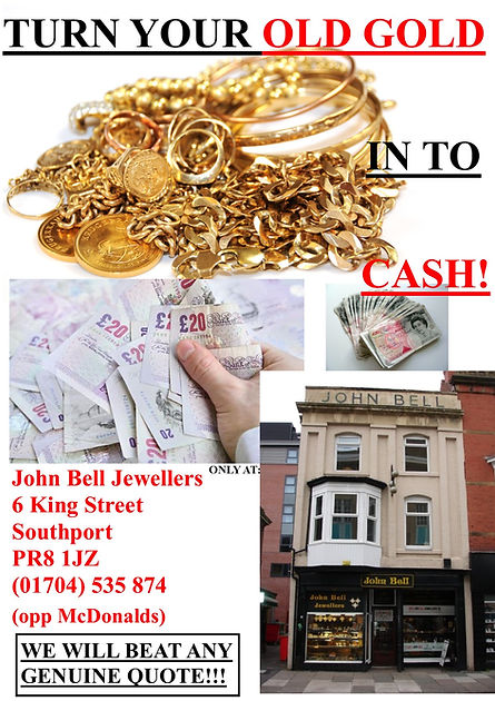 Bell Jewellers, Southport, pre owned, 2nd hand, used, rolex, rolex watches, diamonds, rings, earrings, bangles, silver, sovereigns, krugerrands, scrap gold
