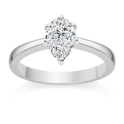 Diamond 1.72ct - £3995
