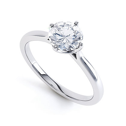 Diamond 1.51ct - £24995