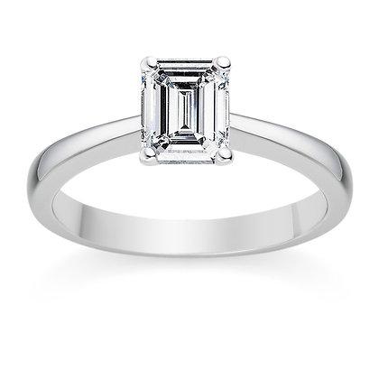 Diamond 1.22ct - £3995