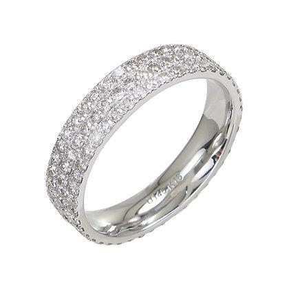 Diamond 1.47ct - £1995
