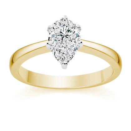 Diamond 2.03ct - £9995