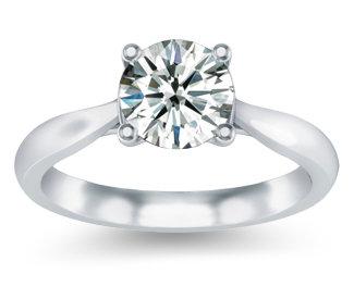 Diamond 1.12ct - £3995