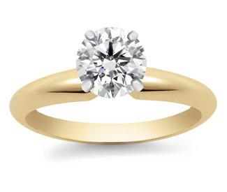 Diamond 2.02ct - £9995