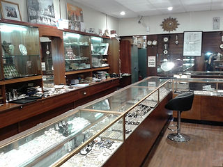 Bell Jewellers, Southport, pre owned, 2nd hand, used, rolex, rolex watches, diamonds, rings, earrings, bangles, silver, sovereigns, krugerrands