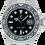 Thumbnail: Gents Rolex GMT Master II 116710