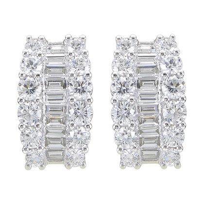 Diamond 2.89ct - £3995