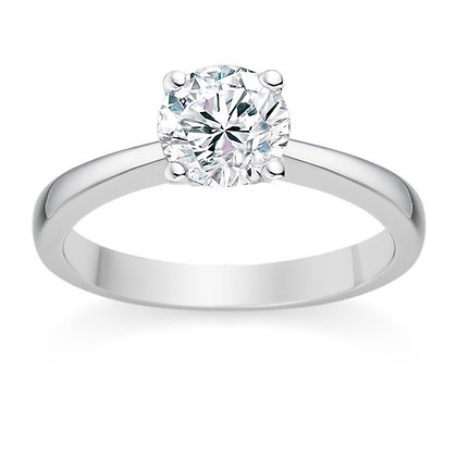 Diamond 3.22ct - £24995