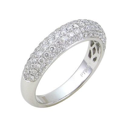 Diamond 1.18ct - £1745