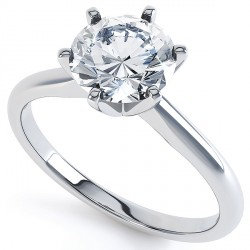 Diamond 6.02ct - £39995
