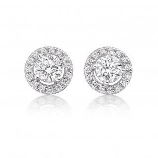 Diamond 1.33ct - £2495