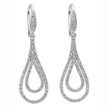 Diamond 0.73ct - £995