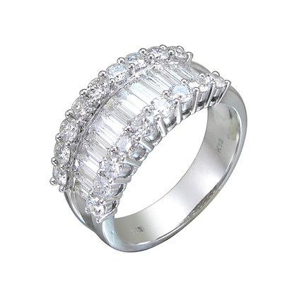 Diamond 2.99ct - £4995