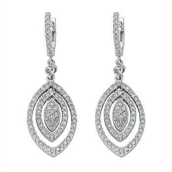 Diamond 1.08ct - £975