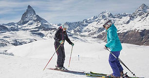 Skischule-Skilehrer_grid_700x365.jpg