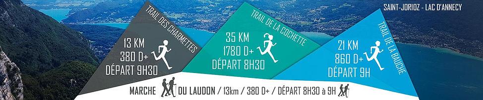 TDL2020-inscriptions-Trail-Du-Laudon-Sai