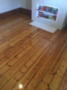 Floor sanding after image 1.jpg