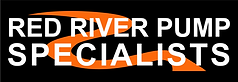 Red River Pump Logo (Black).png