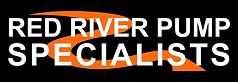 Red River Pump Logo (Black).png