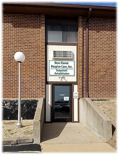 Picture of outside hospice door.png
