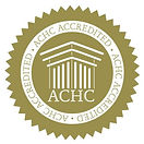 ACHC LOGO.jpg
