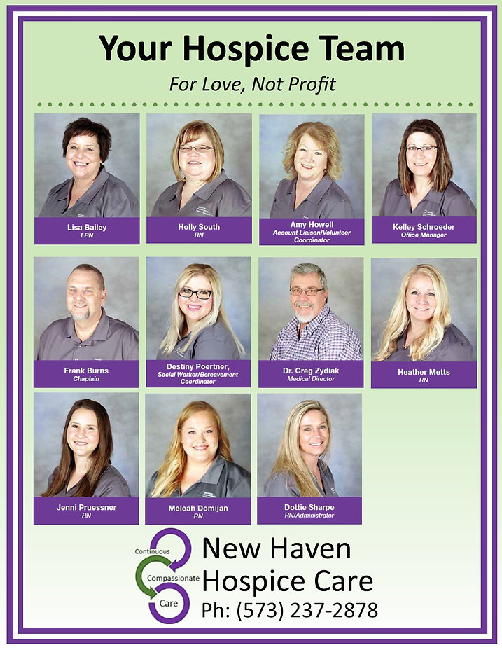 Our Staff Our Story 8x10.jpg