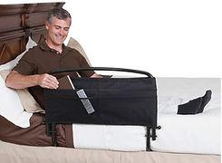 bed handle2.jpg