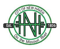 city of New Haven logo.jpg
