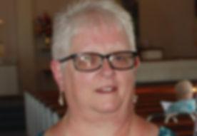 Karen Moyer.JPG